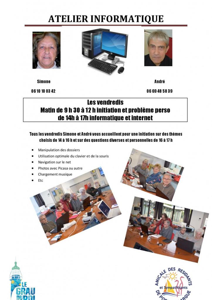 Informatique-page-001