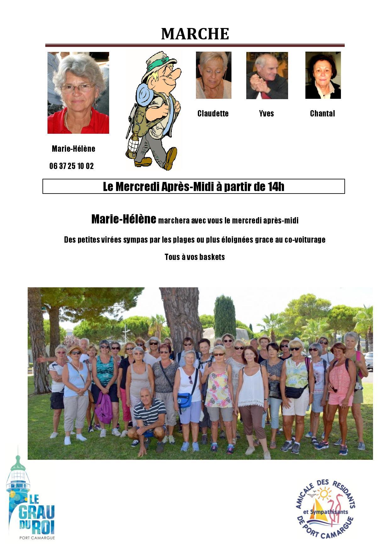 Marche-page-001
