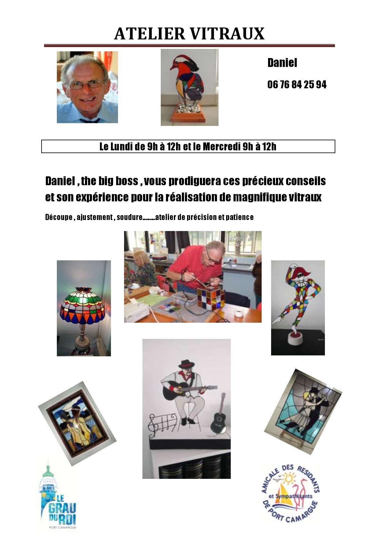 Vitraux-page-001