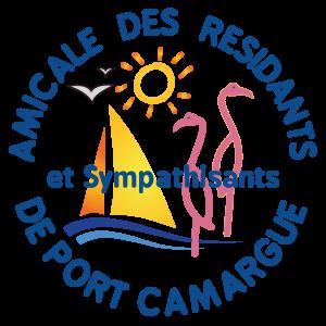 Logo_amicale-sans-contour