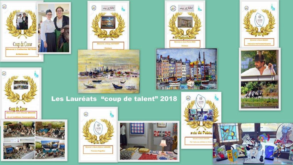 2018-02 laureats coup de talent