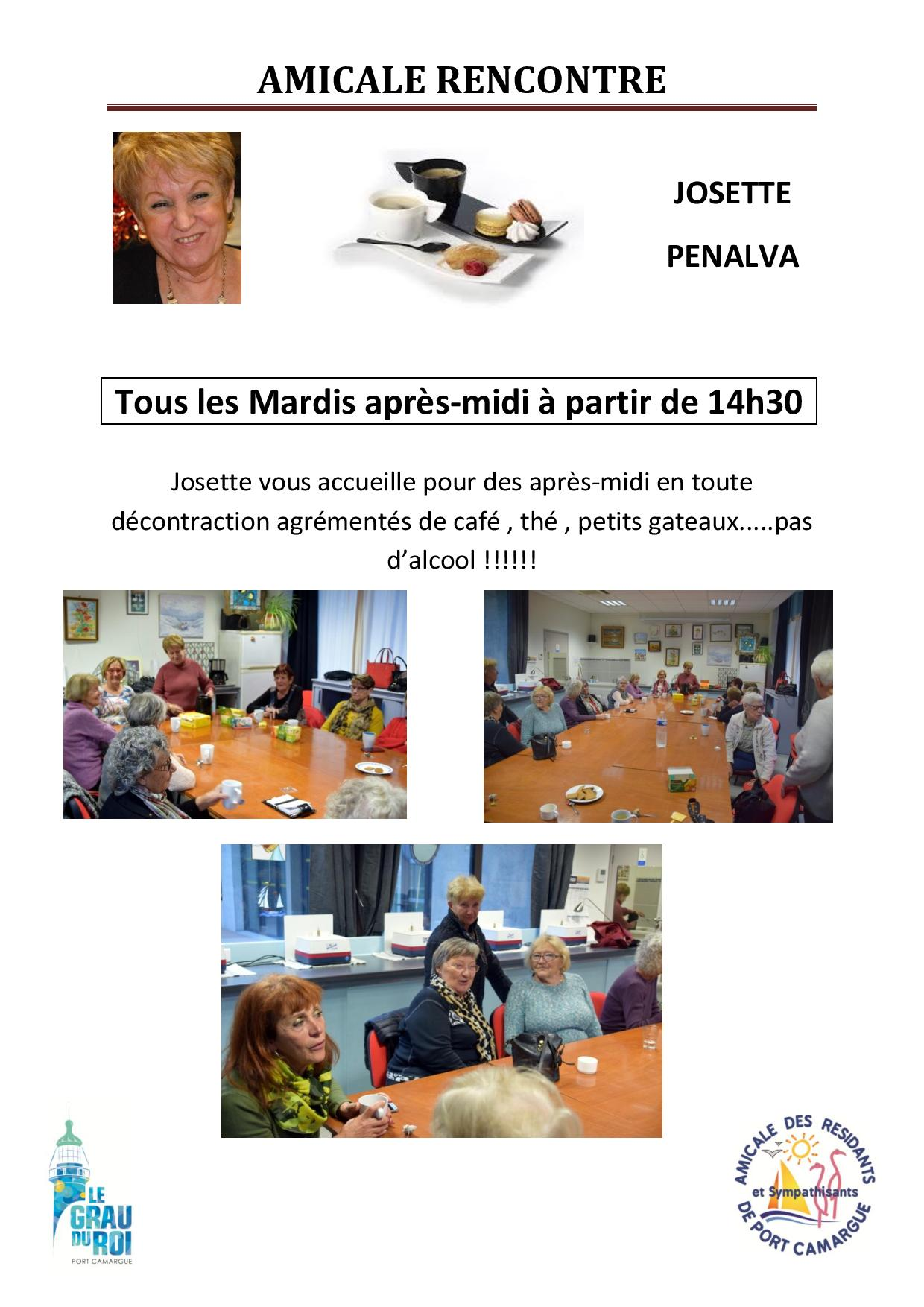 Amicale rencontre-page-001