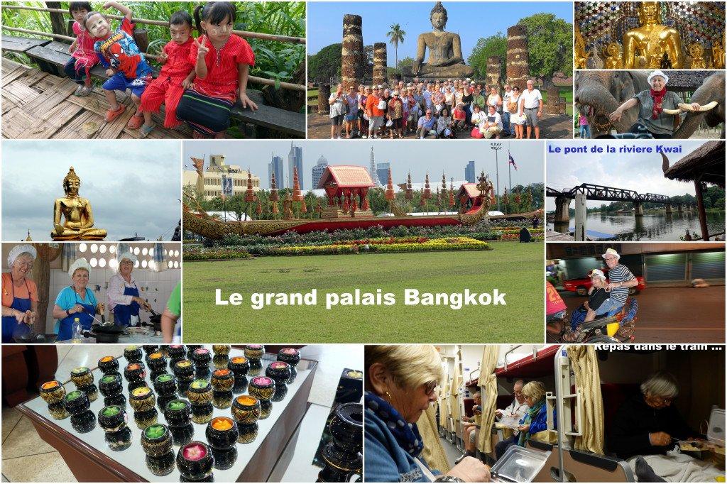 2019-11-01 THAILANDE BLOG