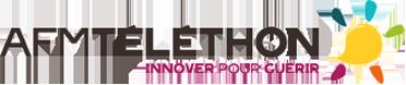 logo telethon 2019