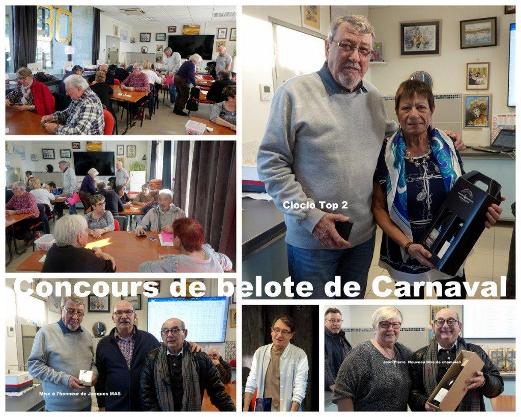 2020-02-19 TOURNOI BELOTE CARNAVAL1