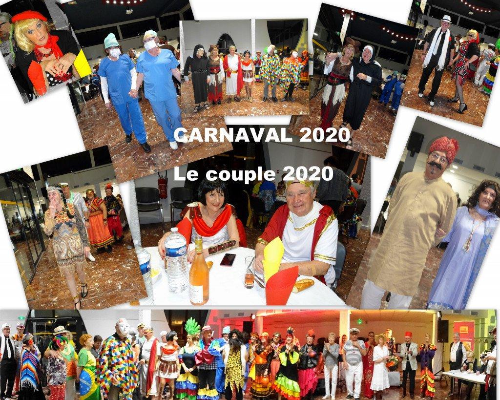 2020-02-25 CARNAVAL BLOG