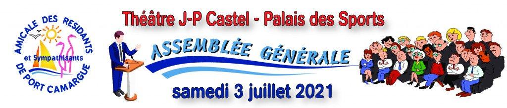 En-tête-assemblée-générale (1)