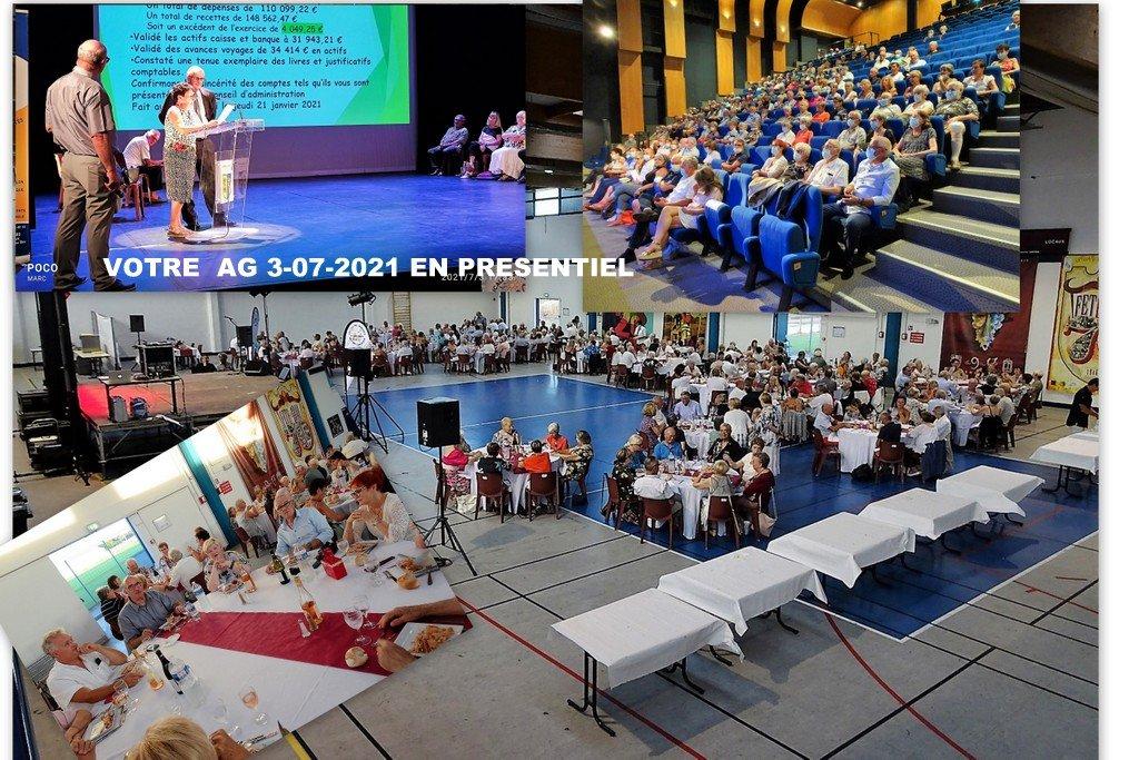 2021-07-03  AG POUR BLOG