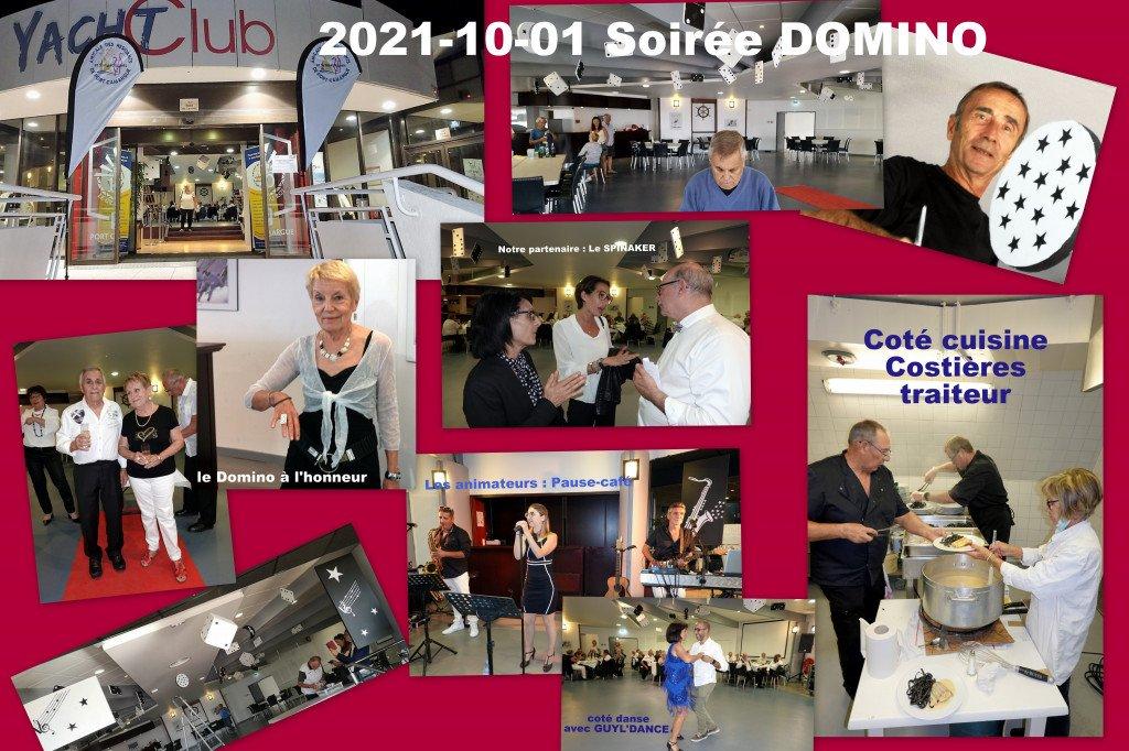 2021-10-01 montage domino1